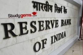 LIST OF GOVERNORS OF RESERVE BANK OF INDIA 1935-2016